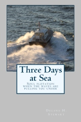 Three Days at Sea